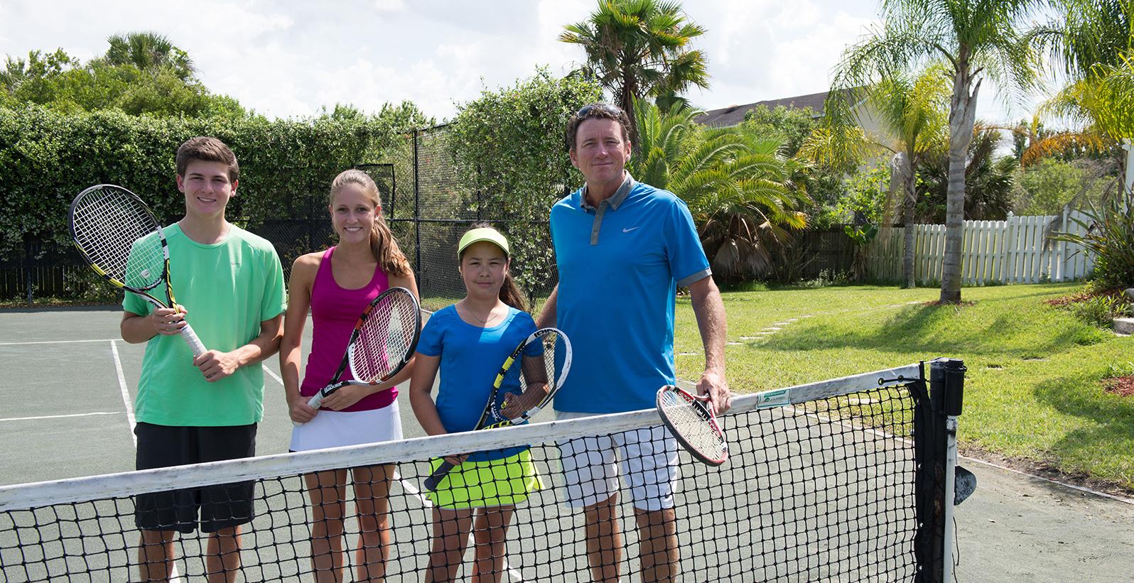 tennis_harrison-3